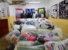 Al Bustan Centre & Residence makes donation to Beit Al Khair Society