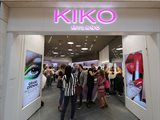 Kiko Milano is Now Open in ABC Achrafieh