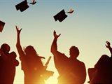 نسبة النجاح في الثانوية العامة في الكويت لعام 2018