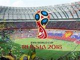 عرض كواليتي نت الخاص بـ كأس العالم روسيا 2018