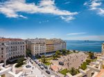 Thessaloniki, Greece.. Best for Great food and culture