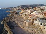 تعرف على مدينة البترون في لبنان ... موقعها وتاريخها ومميزاتها