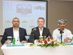 منتجع ميلينيوم المصنعة في سلطنة عمان يطلق سباق الترايثلون الرابع وسباق أكواثلون للصغار