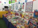 Future Baby Nursery 2018 Book Fair