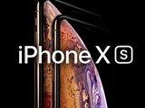 سعر جهاز أيفون أكس أس iPhone Xs و iPhone Xs Max في الكويت
