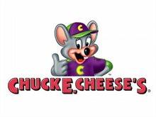 مجموعة ماسبي الكويتية وكيلا حصريا لمراكز Chucke Cheese الأمريكية الترفيهية في الكويت والبحرين