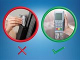 Double Swiping of all Bank Cards through Stores Systems is Banned in Kuwait