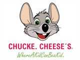 Kuwait's MASBI group exclusive agent for US Chuck E Cheese in Kuwait, Bahrain