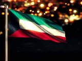 National and Liberation Holiday 2019 in Kuwait will be 5 Days