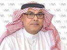 الراية المتحدة تعين عبد الهادي المنصر مستشارا لعملياتها