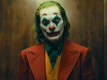 The Joker: A Social Commentary
