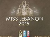 Miss Lebanon 2019 on the 3rd of November on LBCI and LDC