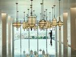 Four Seasons Hotel Kuwait makes a Splash at Prix Villegiature Awards in France