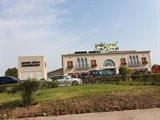 Ahwet Zeitouna is Officially Open on Arabian Gulf Road