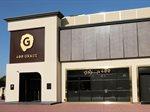 400 Gradi Italian Restaurant Now Open on Arabian Gulf Road