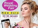 The Best Route for your Unforgettable Night ... Royal Wedding Fair