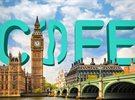 COFE App Nominated for London Tech Innovation Award