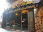 Gloria Jeans Coffee Shop in Salmiya is Closed