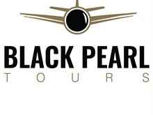"It's the HOLIDAYS! It's time to TRAVEL! with ""BLACK PEARL TOURS"""