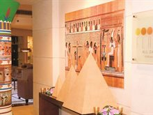 "Safir Fintas Kuwait Hotel launches ""Flavors of Egypt"" every Thursday"