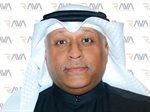 عدنان السالم رئيسا تنفيذيا لشركة الراية المتحدة