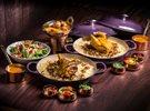 """""""عمتي نورة"""" ... مطعم كويتي جديد في مجمع الأفنيوز"""