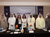 Kuwait Yacht Show Returns for its 7th Edition From March 26 - 30 at Marina Crescent