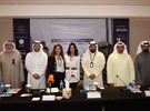 معرض الكويت لليخوت يعود بنسخته السابعة من 26 إلى 30 مارس في المارينا كريسنت