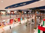 17 Days 75% Discount Sale Across 15 malls in Abu Dhabi