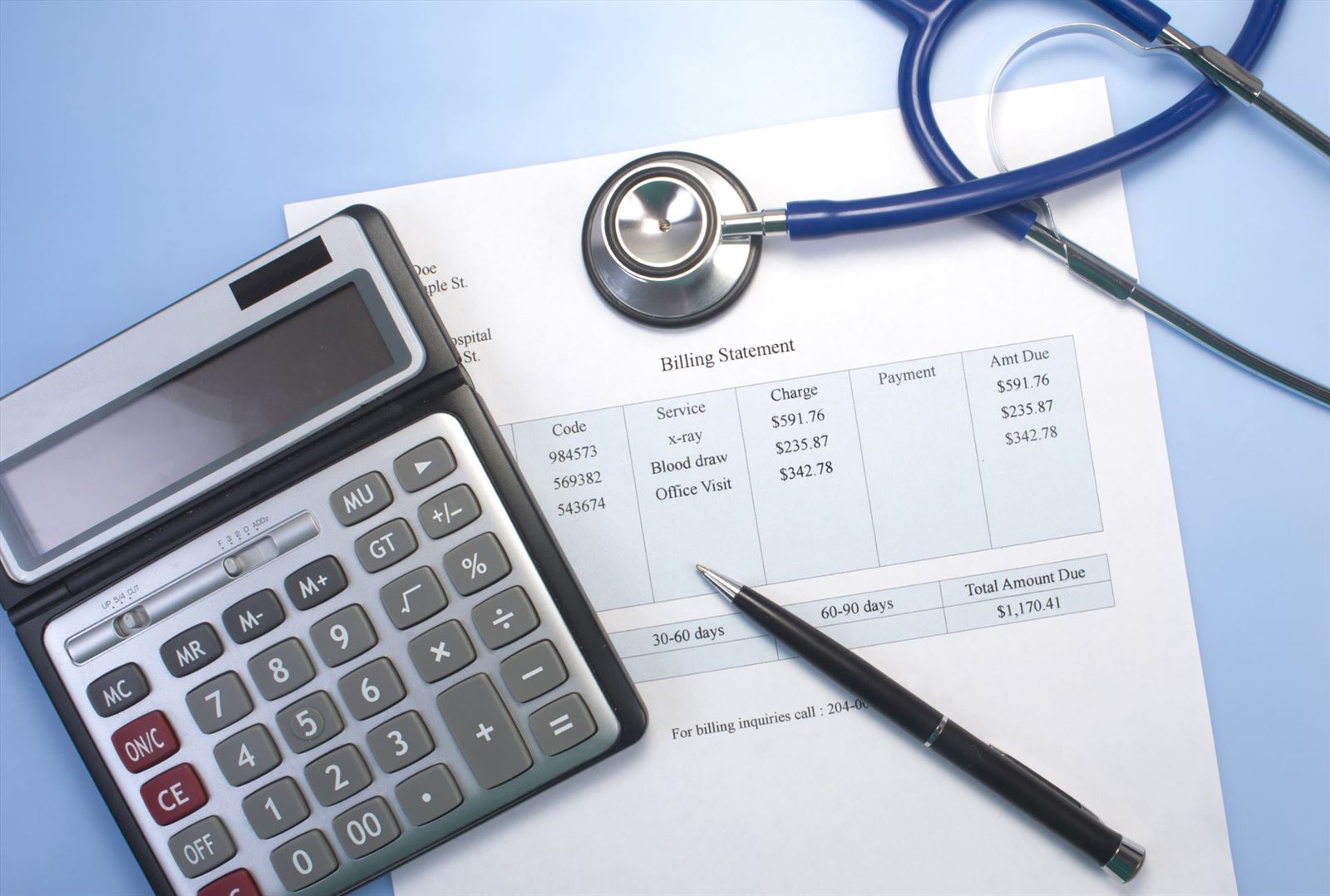 Increase in Public Hospital Fees for Expatriates in Kuwait :: Rinnoo