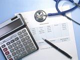 زيادة الرسوم الصحية للوافدين في المستشفيات وأقسام الحوادث الحكومية في الكويت
