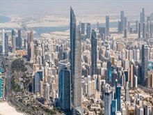 أبوظبي تسمح لغير المواطنين بتملك العقارات الواقعة داخل المناطق الاستثمارية
