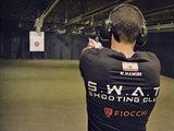 SWAT Shooting Club Announces Trap Competition Details