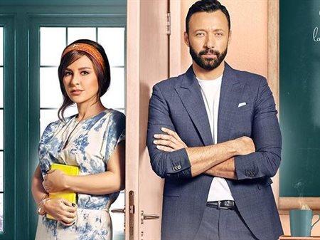 "Channels Showing ""Prova"" Series during Ramadan 2019"