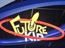 """""""طفل المستقبل"""" يفتتح فرعا جديدا في مجمع أرابيلا البدع"""