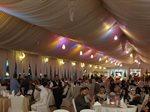 فندق سفير الفنطاس يُقيم أمسية القريش للصحافة والإعلام في الخيمة الملكية الرمضانية