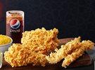 KFC Kuwait Ramadan 2019 Special Iftar Meal