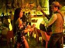 TWENTY THREE launches Dubai's first ladies night, designed to include men: HALFWAY TO HAVANA