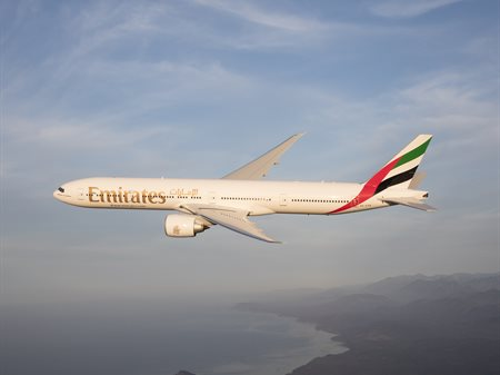 """Emirates Holidays launches """"deposit"""" packages for travellers in Kuwait"""