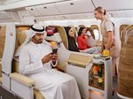 Golden Chance to Become Emirates Skywards Gold Member