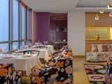 "Luna restaurant at Symphony Style Hotel Kuwait is ""Italian Cuisine Regional Winner"" at World Luxury Restaurants Awards 2019"
