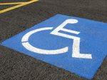 شروط وعقوبة الوقوف في مواقف ذوي الإعاقة في دولة الكويت