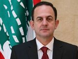Tourism Minister Avedis Guidanian: Tourism Growth Reached 7%