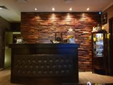 Our Experience at Eden Spa - Hamra Beirut
