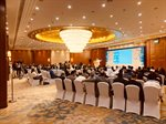 إعلان مؤتمر CET الثالث والعشرون في الكويت