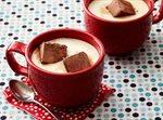 مشروبات ساخنة لشتاء دافء ... و فوائدها الصحية المذهلة