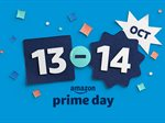 Amazon.ae Reveals Prime Day Deals