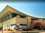 مجمع ديسكفري سنتر في الكويت مغلق للبناء والتطوير