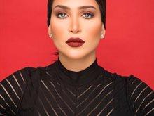 سناب شات يكشف أرقام المشاهير والدكتورة خلود الأولى عربيا