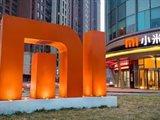 شركة شاومي Xiaomi تتقدم على آبل في المركز الثالث لمبيعات الهواتف الذكية